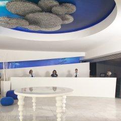 Jupiter Algarve Hotel спа фото 2