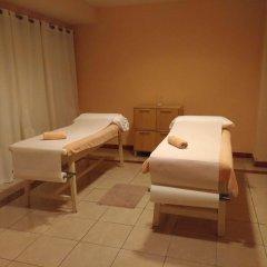 Отель Terme Millepini Италия, Монтегротто-Терме - отзывы, цены и фото номеров - забронировать отель Terme Millepini онлайн спа