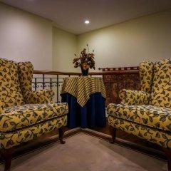 Hotel Camões Понта-Делгада спа