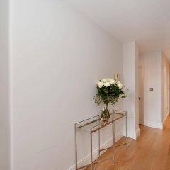 Отель London Lifestyle Apartments – Knightsbridge Великобритания, Лондон - отзывы, цены и фото номеров - забронировать отель London Lifestyle Apartments – Knightsbridge онлайн интерьер отеля