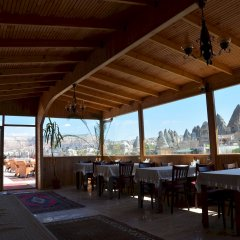 Goreme City Hotel Турция, Гёреме - отзывы, цены и фото номеров - забронировать отель Goreme City Hotel онлайн гостиничный бар