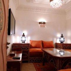 Отель Appart Khris Palace Марокко, Уарзазат - отзывы, цены и фото номеров - забронировать отель Appart Khris Palace онлайн фото 2