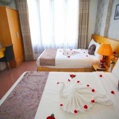 Отель Madam Moon Guesthouse Вьетнам, Ханой - отзывы, цены и фото номеров - забронировать отель Madam Moon Guesthouse онлайн фото 6