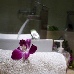 Отель Le Grand Индия, Нью-Дели - отзывы, цены и фото номеров - забронировать отель Le Grand онлайн в номере