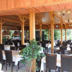 Oz Melisa Hotel Турция, Стамбул - отзывы, цены и фото номеров - забронировать отель Oz Melisa Hotel онлайн бассейн фото 2