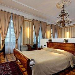 Hotel Pod Roza комната для гостей фото 2