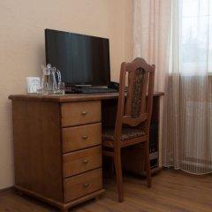 Домашний Отель фото 9