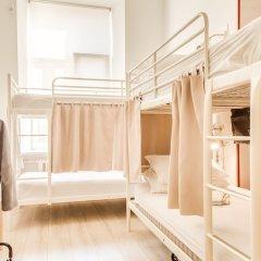 Гостиница Centeral Hotel & Hostel в Москве 10 отзывов об отеле, цены и фото номеров - забронировать гостиницу Centeral Hotel & Hostel онлайн Москва помещение для мероприятий фото 2