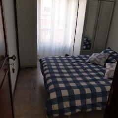 Отель Zuni Guest House комната для гостей фото 3