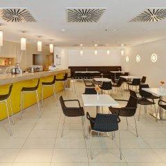 Гостиница Radisson Blu Resort Bukovel Украина, Буковель - 3 отзыва об отеле, цены и фото номеров - забронировать гостиницу Radisson Blu Resort Bukovel онлайн питание фото 2