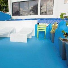 Отель On Vacation Beach All Inclusive Колумбия, Сан-Андрес - отзывы, цены и фото номеров - забронировать отель On Vacation Beach All Inclusive онлайн фото 3