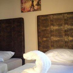 Saray Lara Hotel Турция, Анталья - отзывы, цены и фото номеров - забронировать отель Saray Lara Hotel онлайн детские мероприятия фото 2