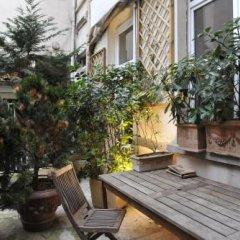 Отель MHL - Maison Hotel Lyon Франция, Лион - отзывы, цены и фото номеров - забронировать отель MHL - Maison Hotel Lyon онлайн фото 3