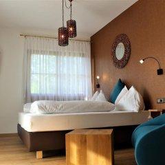 Отель Residence Stephanie Лаивес комната для гостей фото 3