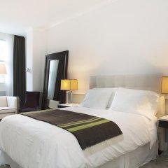 Отель The Broome комната для гостей фото 2
