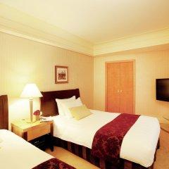 Lotte Hotel World комната для гостей фото 8