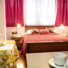 Allenby 2 Bed and Breakfast Израиль, Иерусалим - отзывы, цены и фото номеров - забронировать отель Allenby 2 Bed and Breakfast онлайн фото 24