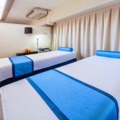 Отель Catalonia Punta Cana - Все включено спа фото 2