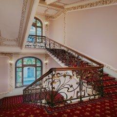 Гостиница Националь Москва в Москве - забронировать гостиницу Националь Москва, цены и фото номеров удобства в номере