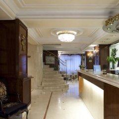Hotel Rice Reyes Católicos интерьер отеля фото 3