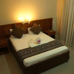 Smugglers Cove Beach Resort and Hotel комната для гостей фото 7