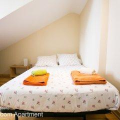 Отель Akicity Martim Moniz Португалия, Лиссабон - отзывы, цены и фото номеров - забронировать отель Akicity Martim Moniz онлайн детские мероприятия фото 2