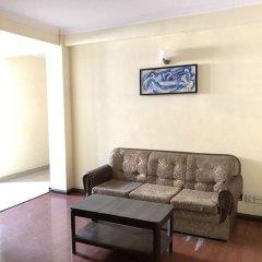 Отель Namaste Nepal Hotels and Apartment Непал, Катманду - отзывы, цены и фото номеров - забронировать отель Namaste Nepal Hotels and Apartment онлайн фото 5