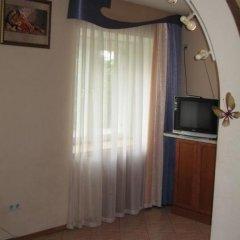 Гостиница на Ленина в Новосибирске отзывы, цены и фото номеров - забронировать гостиницу на Ленина онлайн Новосибирск удобства в номере