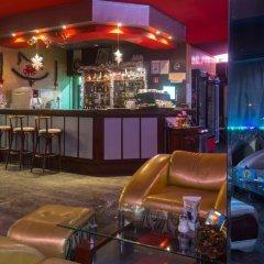 Отель Slaviani Болгария, Димитровград - отзывы, цены и фото номеров - забронировать отель Slaviani онлайн гостиничный бар