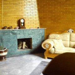 Гостиница На Театральной в Сочи отзывы, цены и фото номеров - забронировать гостиницу На Театральной онлайн интерьер отеля