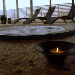 Отель Mercure Marijampole Литва, Мариямполе - 2 отзыва об отеле, цены и фото номеров - забронировать отель Mercure Marijampole онлайн спа фото 2