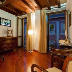 Отель Flora Италия, Кальяри - отзывы, цены и фото номеров - забронировать отель Flora онлайн удобства в номере
