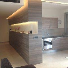 Отель The Rooms Hotel, Residence & Spa Албания, Тирана - отзывы, цены и фото номеров - забронировать отель The Rooms Hotel, Residence & Spa онлайн в номере фото 2