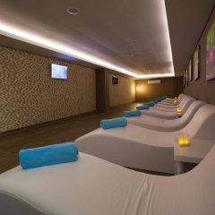Отель Water Side Resort & Spa Сиде детские мероприятия