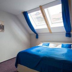 Hotel Adeba комната для гостей фото 5