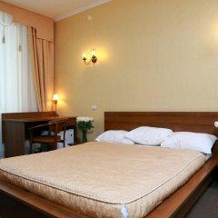 Гостиница Царский Двор комната для гостей фото 3