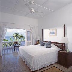 Отель Jamaica Inn комната для гостей фото 4