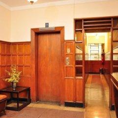 Amazonas Palace Hotel интерьер отеля фото 3