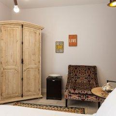 Отель Alacaat Butik Otel Чешме комната для гостей фото 3