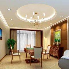 Dongzhou Hotel спа