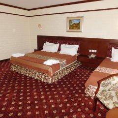 Отель Rakat Plaza Узбекистан, Ташкент - отзывы, цены и фото номеров - забронировать отель Rakat Plaza онлайн фото 9