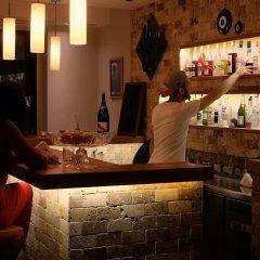 Saylam Suites Турция, Каш - 2 отзыва об отеле, цены и фото номеров - забронировать отель Saylam Suites онлайн гостиничный бар