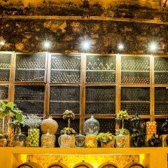 The Wine House Hotel - Quinta da Pacheca питание фото 2