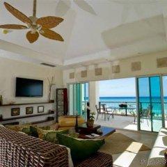 Отель Aquamarina Luxury Residences Пунта Кана фото 6