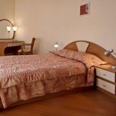 Отель Flora hotel apartments Болгария, Боровец - отзывы, цены и фото номеров - забронировать отель Flora hotel apartments онлайн комната для гостей