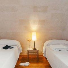 Отель Il Borgo Ritrovato - Albergo Diffuso Бернальда детские мероприятия