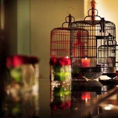 Отель Sofitel Shanghai Hyland Китай, Шанхай - отзывы, цены и фото номеров - забронировать отель Sofitel Shanghai Hyland онлайн фото 7