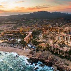 Отель Fiesta Americana Grand Los Cabos Golf & Spa - Все включено Мексика, Кабо-Сан-Лукас - отзывы, цены и фото номеров - забронировать отель Fiesta Americana Grand Los Cabos Golf & Spa - Все включено онлайн городской автобус