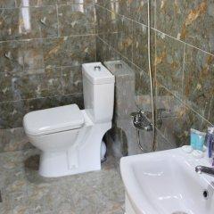 Отель Guba Panoramic Villa Азербайджан, Куба - отзывы, цены и фото номеров - забронировать отель Guba Panoramic Villa онлайн фото 23