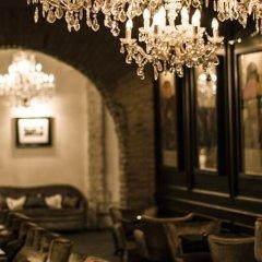 DOM Hotel Roma фото 2